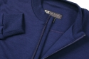 Cycling Jersey - Navy Blue