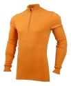 Cycling Jersey - Orange