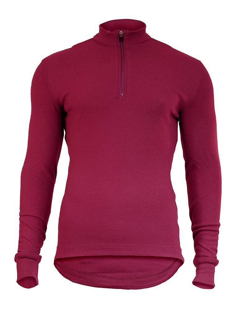 3c7f36d55 merino wool cycling jersey